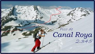 Canal Roya