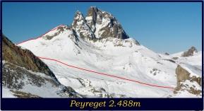 Peyreget