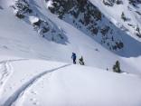 Descensos guiados Pirineos
