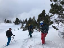 Free Ride Valle de Tena